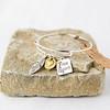 Bracelet 004-b