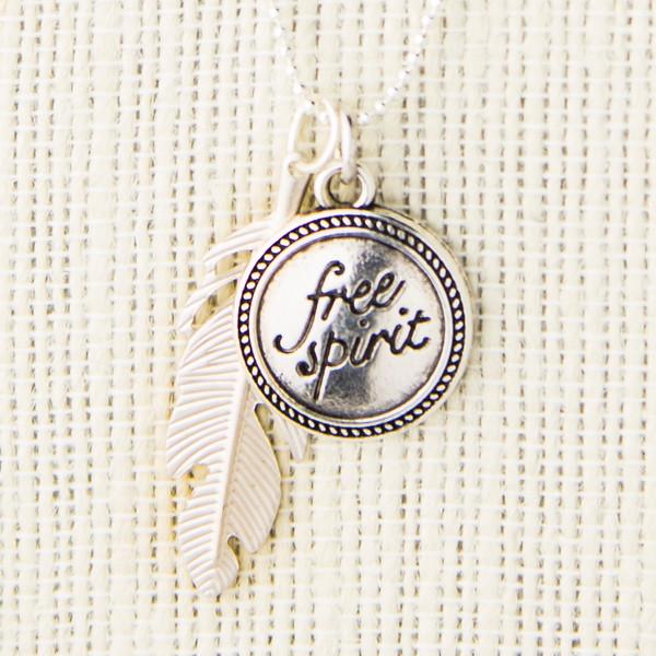 Necklace 005-a