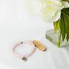 Bracelet 009-b