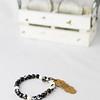 Bracelet 010-b