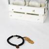 Bracelet 002-b