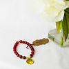 Bracelet 013-b