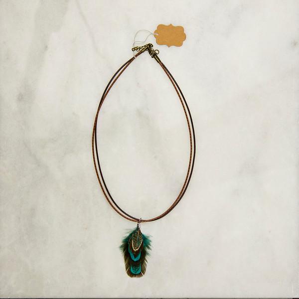 Necklace 001-a