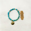 Bracelet 011-a