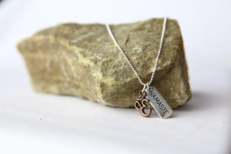 Necklace 004-c