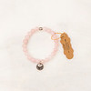 Bracelet 009-a