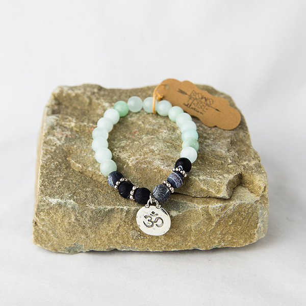 Bracelet 012-b