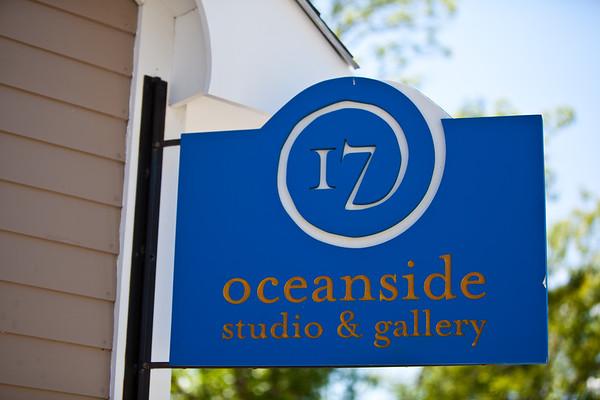 Oceanside 17-3