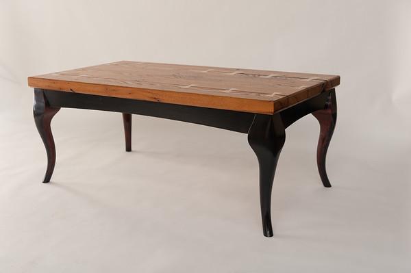 MM Furniture-15