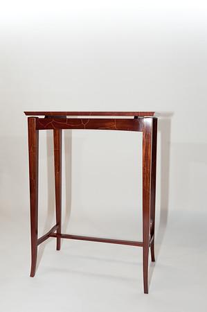MM Furniture-4