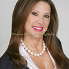 palm beach art & antique appraisers board member