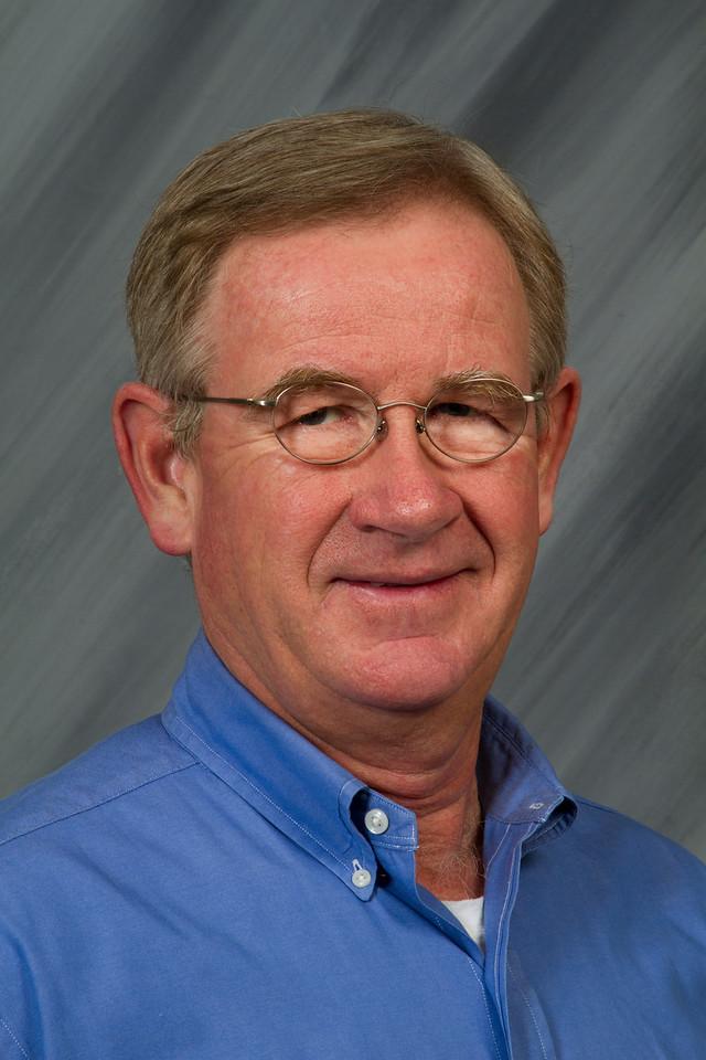 Bob Clemon