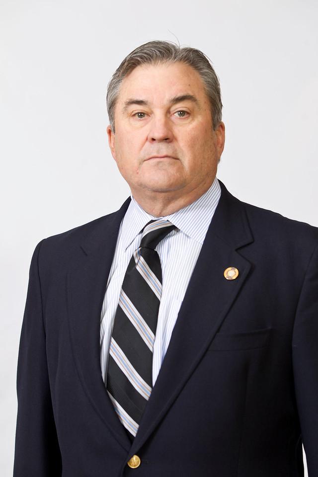 Bob Schultz