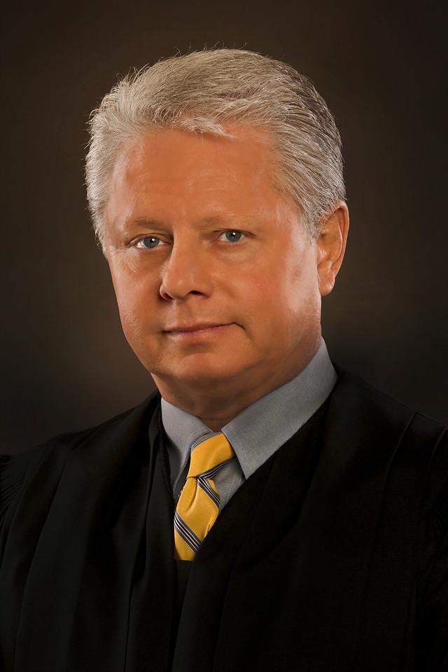 JUDGE GIBBS