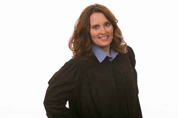 Judge Drettwan