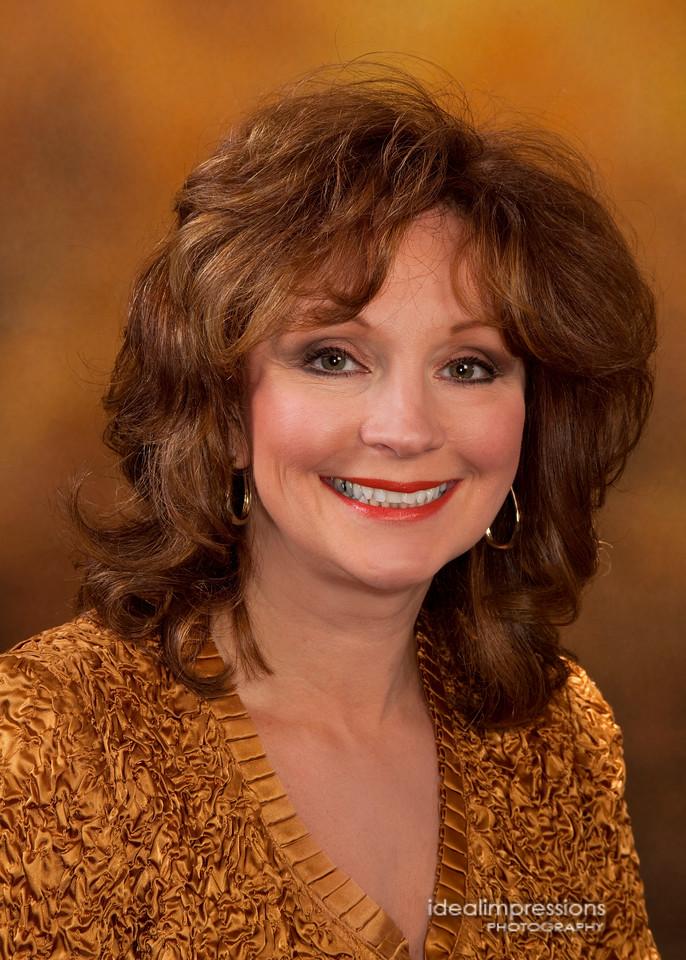 Linda Kaminski