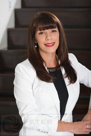 Courtney-Ann-1