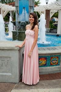 Prom 2013-44