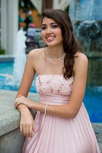 Prom 2013-41