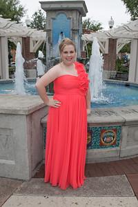 Prom 2013-36