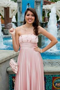 Prom 2013-39