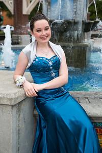 Prom 2013-26