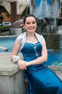 Prom 2013-25
