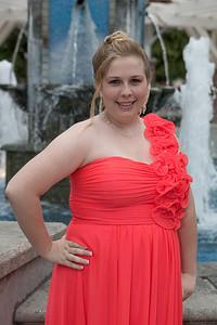 Prom 2013-37