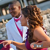 Prom Photos May 5 2012 _0009
