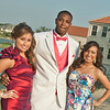 Prom Photos May 5 2012 _0281