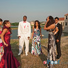 Prom Photos May 5 2012 _0290