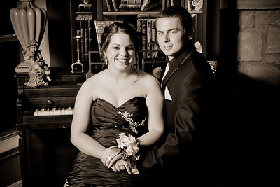 2012 Prom Pics-2749