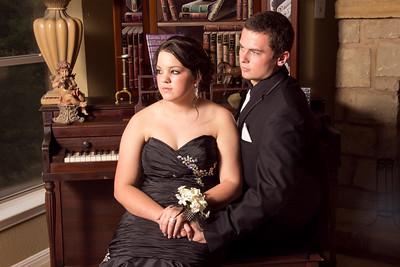 2012 Prom Pics-2748