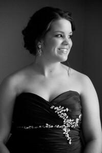 2012 Prom Pics-2703