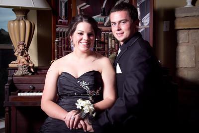 2012 Prom Pics-2745