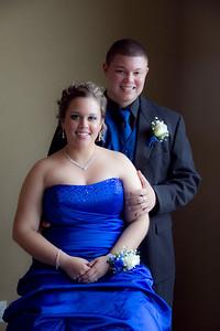 2012 Prom Pics-2730