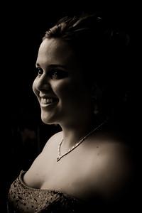 2012 Prom Pics-2791