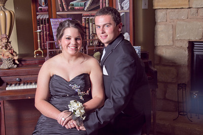 2012 Prom Pics-2750