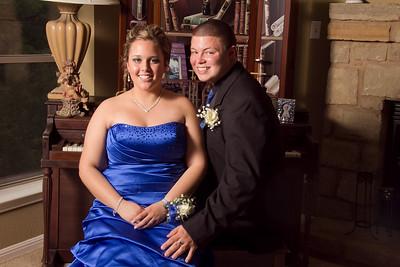2012 Prom Pics-2775