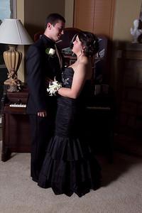 2012 Prom Pics-2767