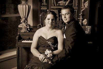 2012 Prom Pics-2758