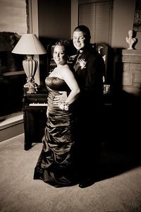 2012 Prom Pics-2783