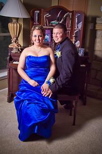 2012 Prom Pics-2773