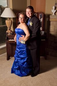 2012 Prom Pics-2785
