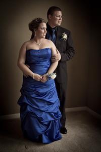2012 Prom Pics-2732