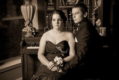 2012 Prom Pics-2757