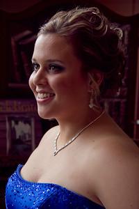 2012 Prom Pics-2790