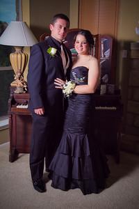 2012 Prom Pics-2770