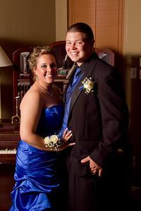 2012 Prom Pics-2803