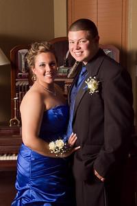 2012 Prom Pics-2799